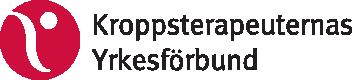 http://www.kroppsterapeuterna.se